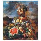 Schilderijen oude meesters bij Veilinghuis Dorotheum Wenen - 2
