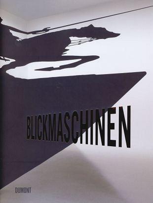 Verzameling Werner Nekes is in goede handen gekomen