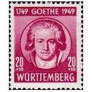 De historie van het familie-leven van J.W. von Goethe - 3