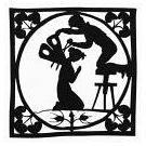 Duitse beeldcultuur voor de uitvinding van de fotografie (1) - 2