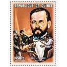 Louis Pasteur (1822-1895) - 3