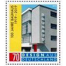 Bauhaus heeft fotografie een kunstzinnige impuls gegeven (2) - 3
