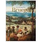 Het volledige overzicht van oeuvre van Pieter Bruegel (3)