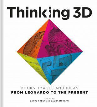 Weergave van 3D objecten geeft unieke communicatie (1)