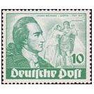 Kleurentheorie van Goethe is gebaseerd op de natuur (1) - 2