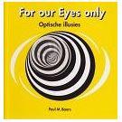 Spelen met optische illusies zorgt voor een ontspanning - 4