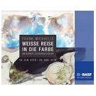 Cultuurhuis van BASF als plaats voor kunst & cultuur