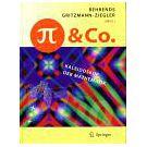Het fenomeen Pi (π) als een verbinding in de wetenschap (1) - 2