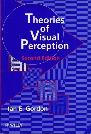 De theorie van de visuele perceptie