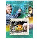 Einstein's theorie over relativiteit - 4