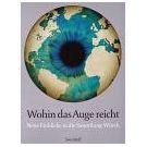 Overzicht nieuwe kunst voor de kunstverzameling Würth (1)