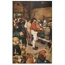 Het volledige overzicht van oeuvre van Pieter Bruegel (1) - 2