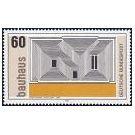 Honderd jaar Bauhaus staat centraal in kunstactiviteiten (3) - 2