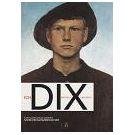 Zelfportret centraal bij kunstschilder Otto Dix