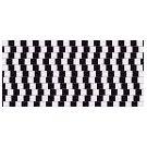Verbluffende visuele illusies zorgen voor veel speelplezier - 3