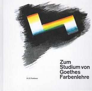Kleurentheorie van Goethe blijft inspirerend en boeiend (1)