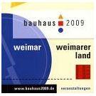 Honderd jaar Bauhaus staat centraal in kunstactiviteiten (3) - 4
