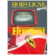 Hors Ligne Special Ferrari