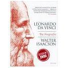 Leonardo's notitieboekjes brengen veel verrassingen (1)