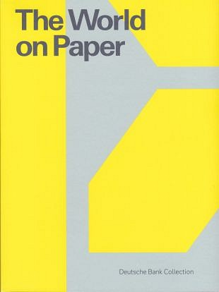 """PalaisPopulaire Berlijn laat """"De wereld op papier"""" zien (1)"""